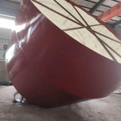泰拓磨煤机磨陶瓷片粘接剂耐腐蚀使用范围及使用方法