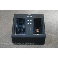 BBI- LD3000液体安全检查仪