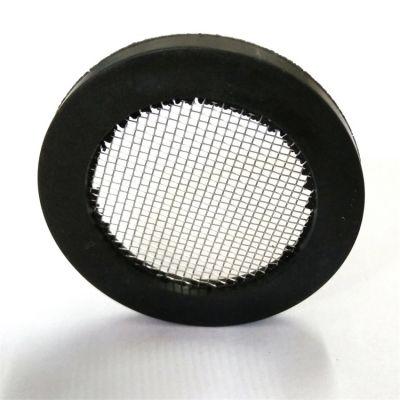 1寸水表過濾網墊片