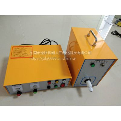 直销水油通用性静电高压发生器,台湾原装高速雾化头 DISK涂装设备雾化盘 静电喷涂机配件