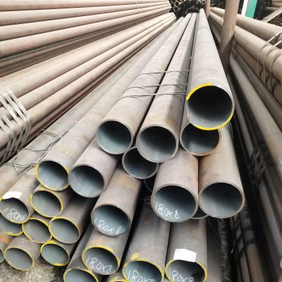 供应衡阳衡钢 锅炉无缝钢管 20G GB5310 20# GB3087 89*5 121