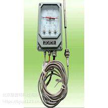 思普特 温度指示控制器 产品型号:BWY-803ATH