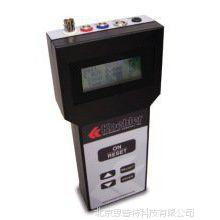 原油盐含量测定仪 克勒仪器/KOEHLER 型号:LM61-K23050
