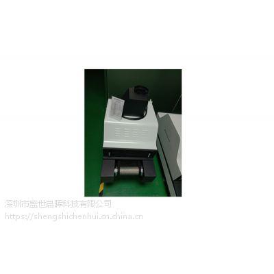 深圳厂家直销桌面式UV固化机、传送带uv胶水固化机、紫外线高压汞灯uv固化机、电子元器件uv固化机