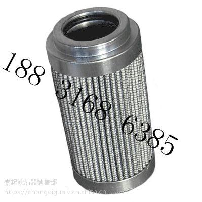 英德诺曼319249滤芯海南厂家