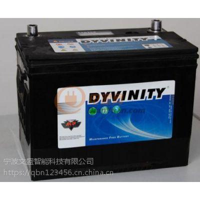 大力王DYVINITYyaboyule12-38 12V38Ah/价格