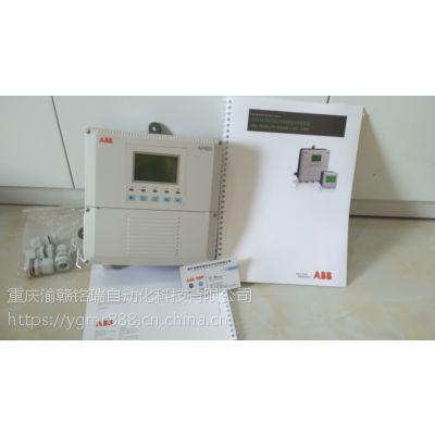 ABB执行器 MME808+ASNG100 晴空碧胜蓝
