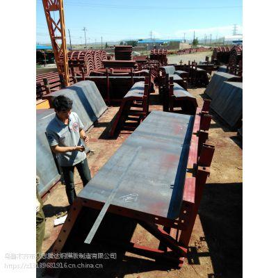 新疆乌鲁木齐钢板铁件加工厂家哪家强?
