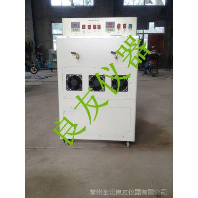 高低温恒温水油槽 高低温油槽 高低温恒温水槽 恒温水油槽 水油槽