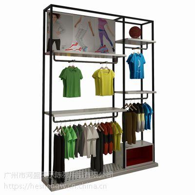 服装展示道具出售,鞋子店展示台定做