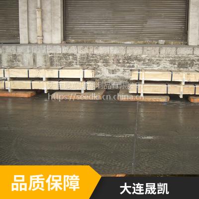 SEEDKI不锈钢焊丝 加工定制 309+Si材质 厂家销售