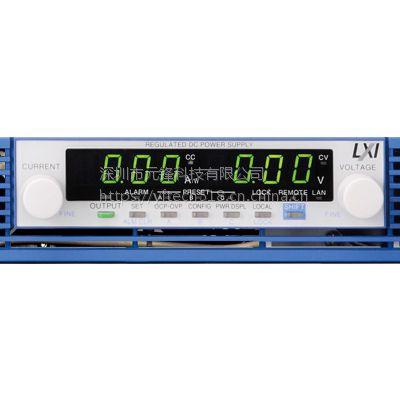 PWX750MHF/750W/0-230V/0-10A菊水宽量程可变开关型直流电源 (CV/CC)