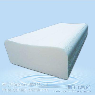 供应压缩三聚氰胺泡绵 高密度密胺海绵 发泡吸音海绵