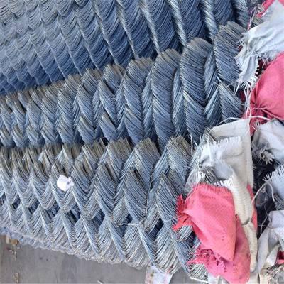 铜陵5mm边坡防护网现货 缩把勾花网 一米价格 专业厂家信誉保障