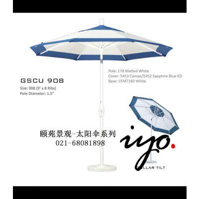 供应太阳伞,遮雨遮阳棚,罗马伞,广告伞,香蕉伞,沙滩休闲伞