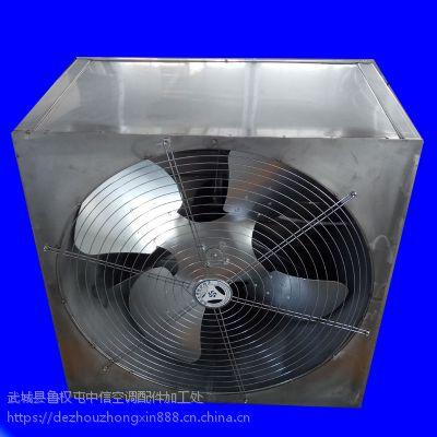 风机风阀管道 通风系统 风机、 风阀厂家加工定制