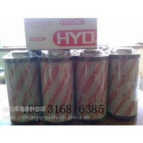 0140D020BN/HC新疆贺德克液压滤芯