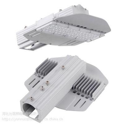 允诺照明 高性价比LED路灯