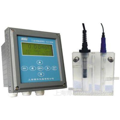 上海余氯测量仪在线余氯监测仪泳池余氯测量仪自来水余氯测量仪