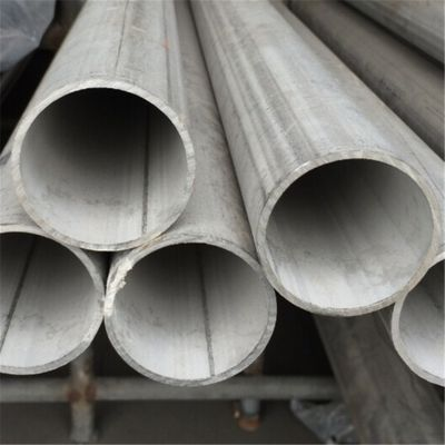 气体输送管道,不锈钢工业焊管304,机械结构用不锈钢焊接钢管