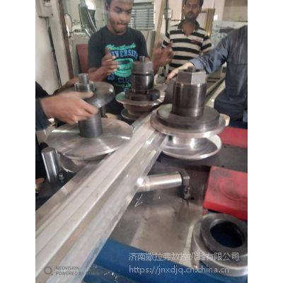 供应信达机器 重型数控弯管机/弯圆机/折弯机铝合金弯弧机