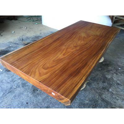 有家木业 非洲花梨木大板桌厂家直销办公家具老板桌书桌餐桌茶台
