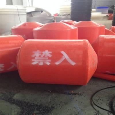 砂石管浮体 夹抽沙子管子的浮体 6寸管浮体