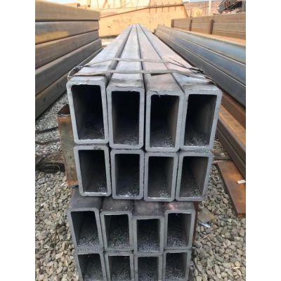 北京_200x50供应厚壁方矩管
