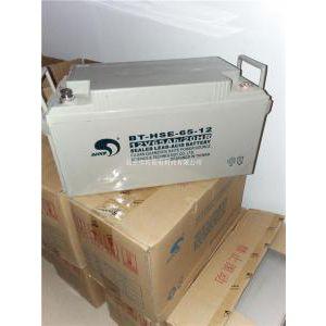 赛特yaboyuleBT-MSE-200赛特12V200AH电池/参数/尺寸/重量