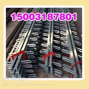 公路桥梁模数式160型伸缩缝专业生产厂家直销