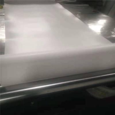 四氟楼梯板 聚四氟乙烯板 乐橙官网下载APP下载直供 5mm四氟板