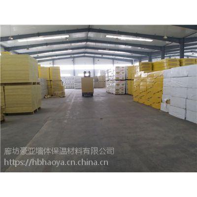 东营火爆热销中/外墙防水岩棉板厂家/规格齐全