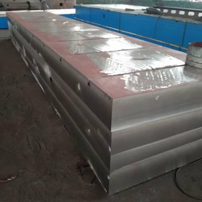 鼎旭量具供应国标HT250划线铸铁平台|规格齐全/咨询联系我们15716866986