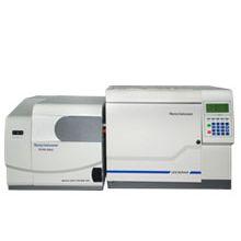 天瑞气相色谱质谱联用仪GC-MS 6800ROHS检测仪