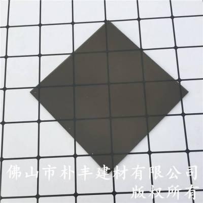 1.4mm透明pc耐力板厂家