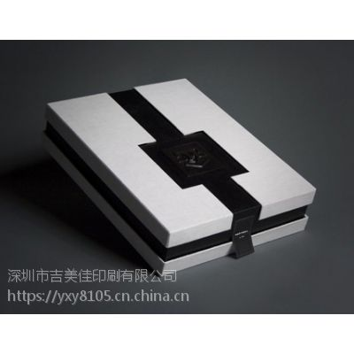 包裝盒打樣,紙包裝容器印刷