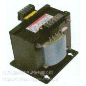 日本e-aiharadenki相原机变压器ECL21-750华中地区代理