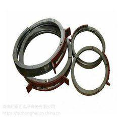 福州仓山区葫芦导绳器批发零售-起重汇