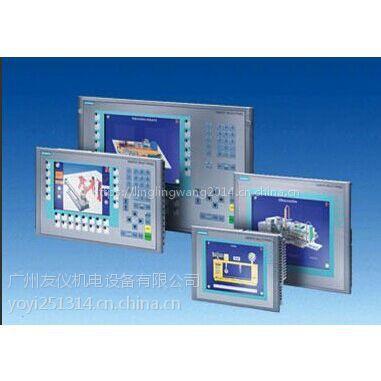 广州维修6AV6644-0AB01-2AX0触摸屏,维修西门子触摸屏