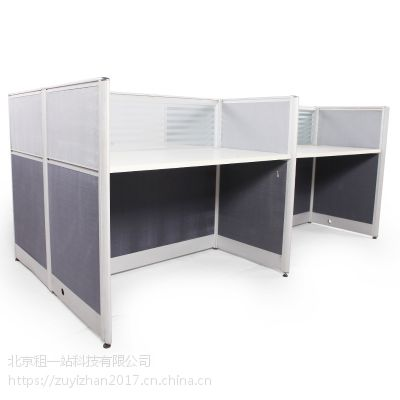 办公家具租赁 办公桌椅 屏风员工位 北京家具公司出租出售