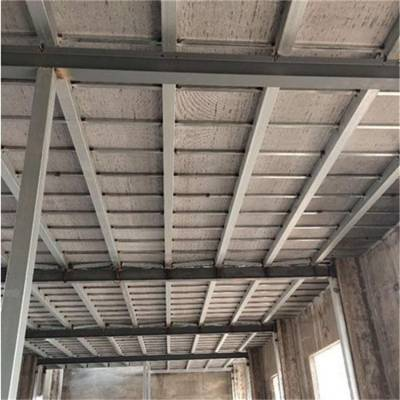 一生追随杭州20mm厚水泥纤维板钢结构阁楼板无怨无悔!