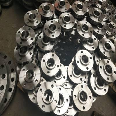 供应Q345法兰Q345对焊法兰容器法兰专供