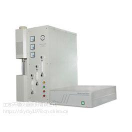 钢铁碳硫检测仪,高频碳硫分析仪,合金成分分析仪,天瑞仪器CS
