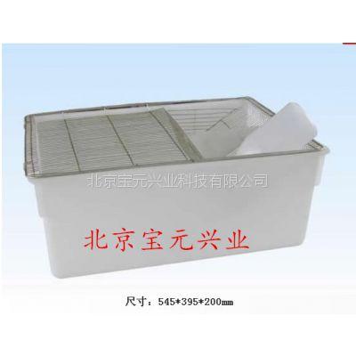 大鼠笼、大鼠群养笼、大鼠繁殖笼大鼠笼、大鼠群养笼、大鼠繁殖笼By-ds545
