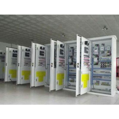 XBD-L/XBD-W系列单极消防泵XBD2.8/6.5-65L-160A栋欣泵业厂家优价直销。