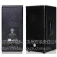 广播音响设备批发,特价供应海量优质广播音响设备010-62472597