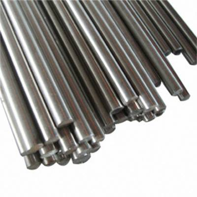 国标Bzn18-18白铜棒价格,广东BZn18-18洋白铜毛细棒厂家2.0,c7701锌白铜深圳厂家