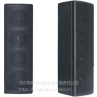 中小型多功能厅扩音系统设备双15寸全频主音箱服务-热线: 40018825