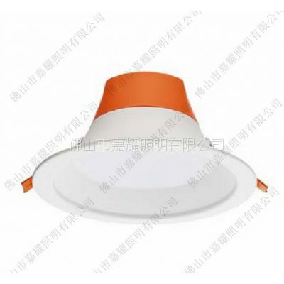 欧司朗明睿LED筒灯/LED防雾筒灯/6寸LED筒灯/19W大功率LED筒灯