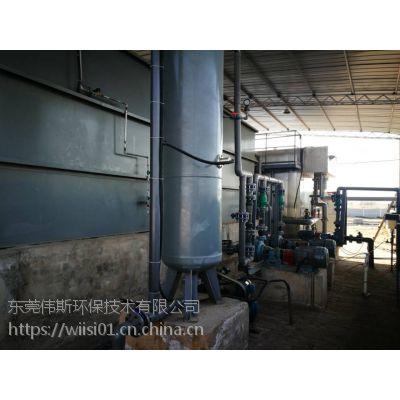 江苏电镀废水处理设备,江苏电镀厂废水处理系统